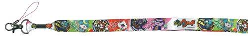 Hasepuro specter watch neck strap set 02 set