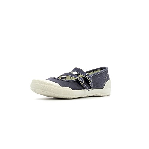Tbs Femme Perse Tbs Olanno Olanno Sandales 0gnRwPHq