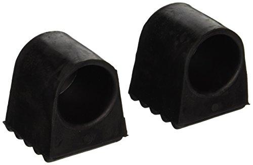 drum rack feet - 1
