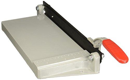vinyl floor cutter - 8