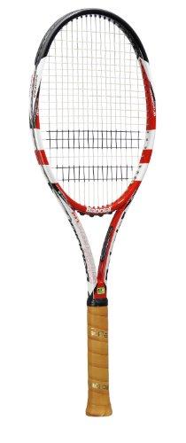 Babolat Pure Storm Ltd GT Unstrung Tennis Racquet (Size 3)