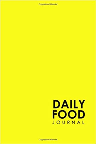 daily food journal food diary food journal low carb my food diary