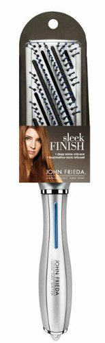 john frieda hair brush - 4