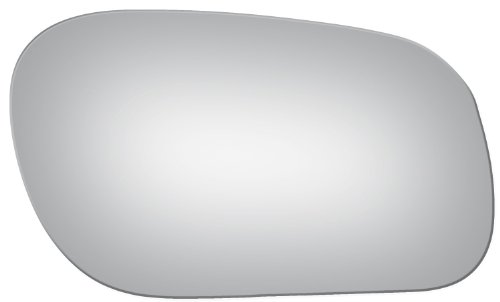 1997-2011 FORD CROWN VICTORIA-LTD Convex, Passenger Side Replacement Mirror (Ford Ltd Mirror Glass)