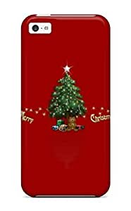 MMZ DIY PHONE CASEiphone 4/4s Case Bumper Tpu Skin Cover For Happy New Year Charlie Brown Accessories