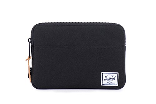 herschel-supply-co-anchor-sleeve-for-ipad-mini-black-one-size