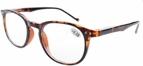 d58bd3b7ffa Shopping VIVE or Eyekepper - Visual Impairment Aids - Mobility ...