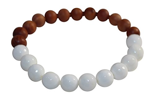 Mana Vibes Faceted Essential Bracelet
