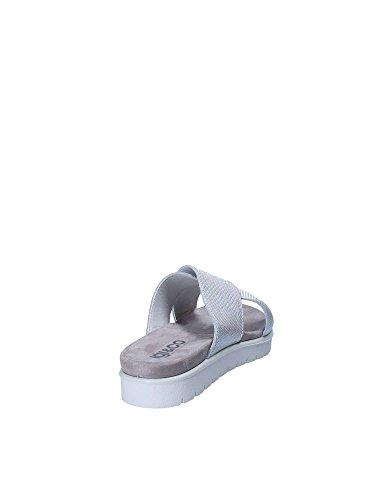Grey IGI 1170 Women Co Sandals 7gZwWFpzg