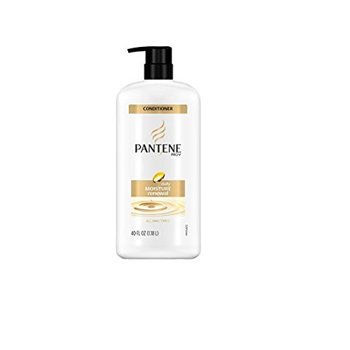 pantene-pro-v-daily-moisture-renewal-conditioner-40-oz-pump