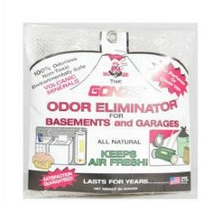 Gonzo Corporation OEB212 Basement Odoreliminator