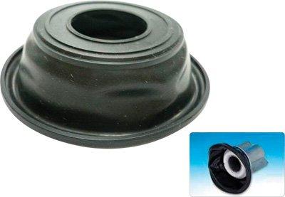 HardDrive Throttle Slide Vacuum Membrane (Vacuum Throttle)