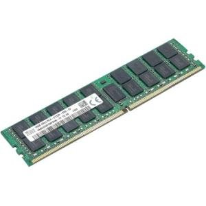 (Lenovo RAM Memory 1 x 16GB DDR4 SDRAM 16 DDR3 2400)