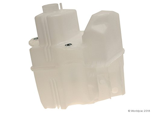 Genuine W0133-2077827 Washer Fluid Reservoir: