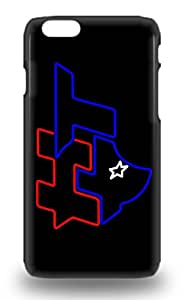 Fashion Protective NFL Houston Texans Case Cover For Iphone 6 ( Custom Picture iPhone 6, iPhone 6 PLUS, iPhone 5, iPhone 5S, iPhone 5C, iPhone 4, iPhone 4S,Galaxy S6,Galaxy S5,Galaxy S4,Galaxy S3,Note 3,iPad Mini-Mini 2,iPad Air )