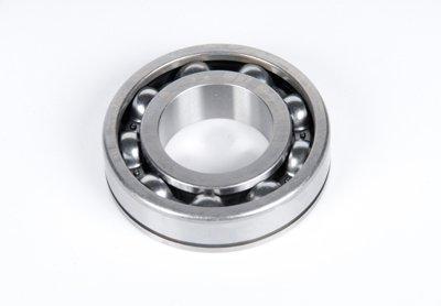 Bestselling Manual Transaxle Output Shaft Bearings