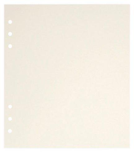 , Soft White ()