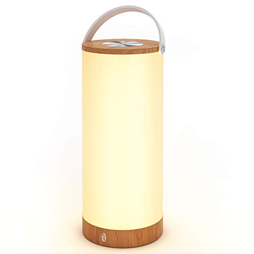 Outdoor Solar Reading Lamp in US - 9