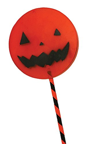 Trick r Treat - SAM Unbitten Lollipop