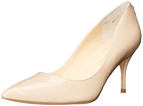 ivanka-trump-womens-tirra-natural-11-medium-us