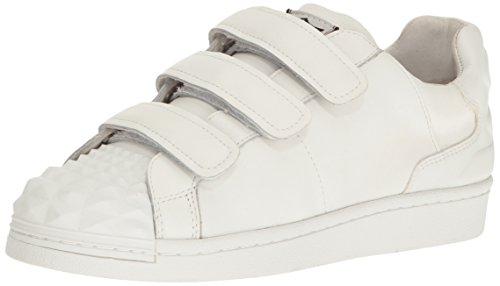 Ash Womens Club Fashion Sneaker Wit