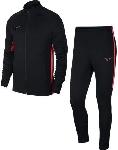 Nike M Nk Dry Acdmy TRK Suit K2 Chándal, Hombre: Amazon.es: Ropa y ...