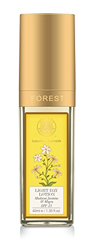 Forest-Essentials-Light-Day-Lotion-Madurai-Jasmine-Mogra-40ml