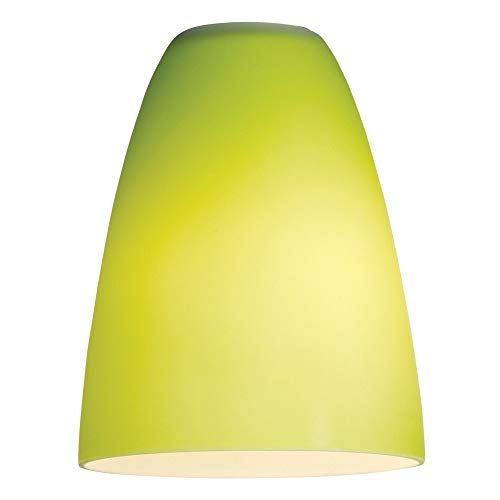 Access Lighting 23122-LGR Inari Silk - 6.5