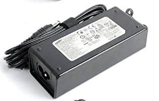 Samsung 19v 3.16a 60w Compatible With AD-6019R 0335A1960 CPA09-004ALaptop AC Adapter Charger Power Cord (B00PPBEXC0) | Amazon price tracker / tracking, Amazon price history charts, Amazon price watches, Amazon price drop alerts