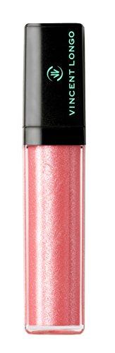 Price comparison product image VINCENT LONGO Diamond Lip Gloss, Coral Cabana