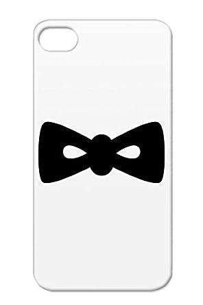 Tuxedo Bow Tie Dress Up Tux Symbol Shape High Class Shapes Bowtie