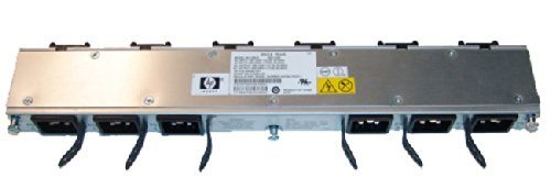 (HP 413494-001 BLC Single Phase Power Module)