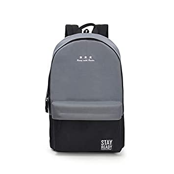 4da0b556e6 Amazon.com  Teens Backpack - Baida School Bag