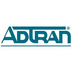 Adtran NETVANTA T1/FT1 & DSX-1 Network ()