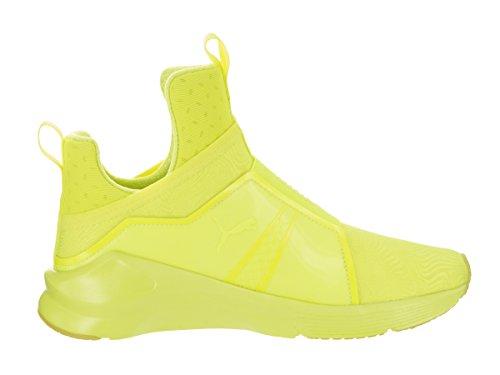 PUMA Women's Fierce Bright Cross Trainer Sneaker