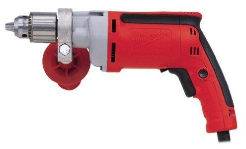 (Milwaukee 0300-20 8 Amp 1/2-Inch Drill)