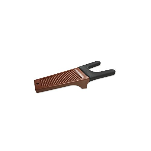 Equi-Star Plastic Boot Jack by Equi-star Equi Star Boots