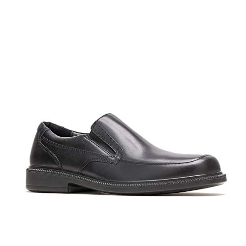 Hush Puppies Men's Leverage Slip-On