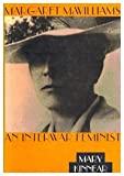 Margaret McWilliams : An Interwar Feminist, Kinnear, Mary, 0773508570