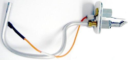 SunPak 22024 LP Gas Pilot-electrode Assembly by SUNPAK