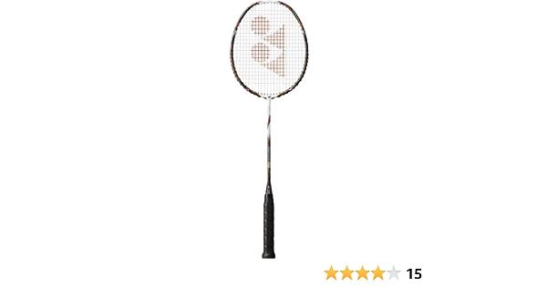 VOLTRIC 80 YONEX Badminton Racquet Unstrung