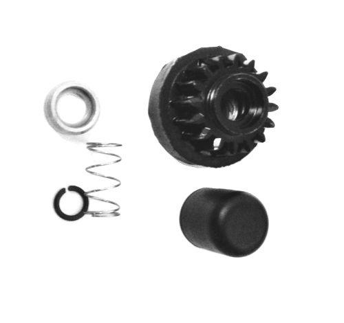 OakTen Starter Drive Kit for Tecumseh 33432