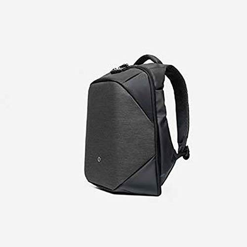 Anti-Theft Bag Backpack Smart Men