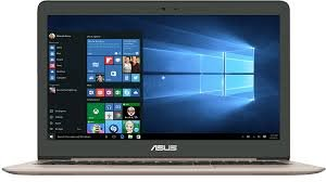 Asus ZenBook UX310UQ-GL477T (Core i5 7200-7th Gen), 4GB, 128GB SSD+1TB HDD, NV GT 940MX 2G DDR3, 13,3 Screen, WIndows 10) 2 Year Warranty Internal Solid State Drives at amazon