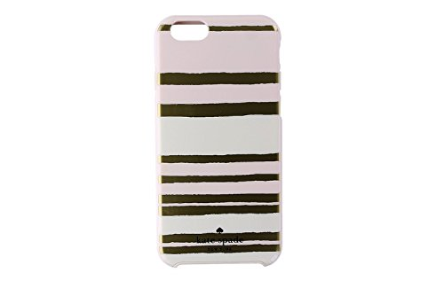 kate-spade-hybrid-hardshell-case-for-iphone-6-and-6s-capri-stripe