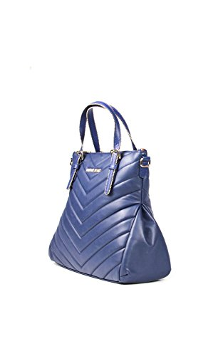 Armani Jeans Borsa Shopping Patr 9221586A71831735