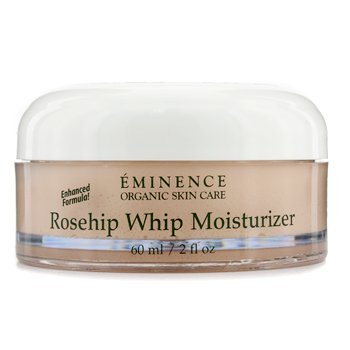 2 Oz Rosehip Whip Moisturizer (Sensitive & Oily Skin) 217 For Women ()