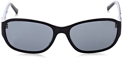 Nero 56 Negro Mujer GUESS para Sol GU7265 Gafas de nwnx0vCq