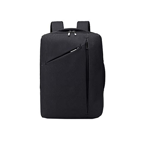 Nosterappou Mochila para computadora de gran capacidad Mochila para viaje al aire libre, mochila de negocios, mochila...