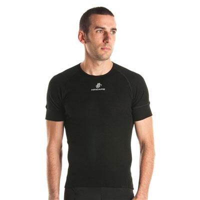 Off Hincapie Sportswear - 3